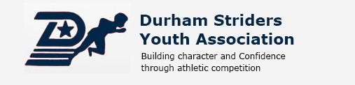 Durham Striders